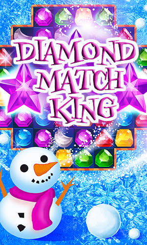 Diamond Match King Game Android Free Download