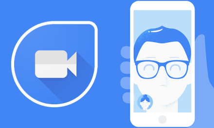 Google Duo App Android Free Download