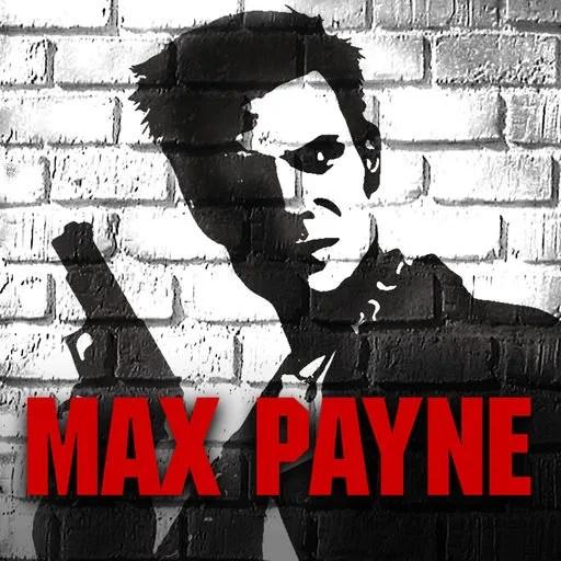 Max Payne Game Ios Free Download