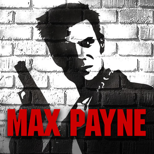 Max Payne Game Ios Free Download