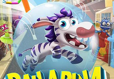 ballarina Game Android Free Download