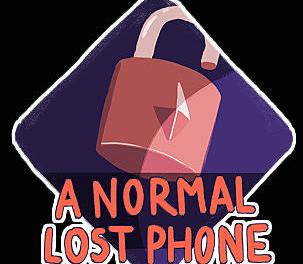 A Normal Lost Phone Game Android Free Download