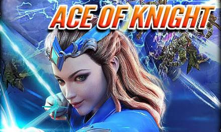 Ace Of Knight Game Android Free Download