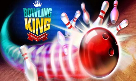 Bowling King Game Android Free Download