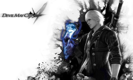 Devil May Cry 4 Game Ios Free Download