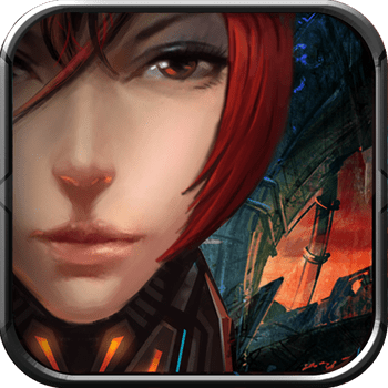 Eve Special Forces Game Android Free Download