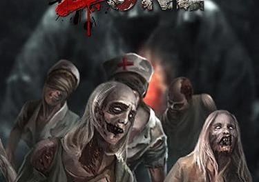 Infected Zone Game Android Free Download