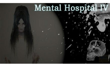Mental Hospital IV Game Ios Free Download
