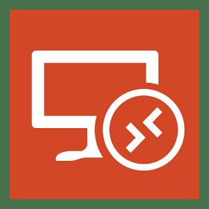 Microsoft Remote Desktop App Android Free Download