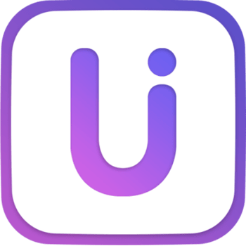 Nougat UI App Android Free Download