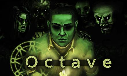 Octave Game Android Free Download