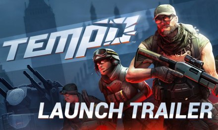 Tempo Game Ios Free Download