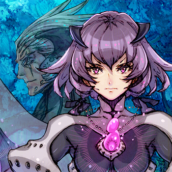 Terra Battle Game Android Free Download