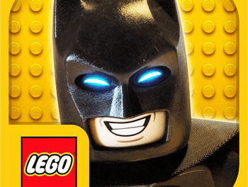 The LEGO® Batman Movie Game Android Free Download