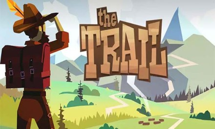 The Trail Game Android Free Download