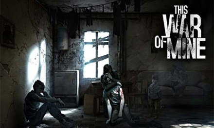 This War of Mine Game Android Free Download
