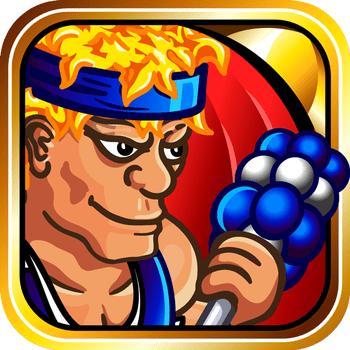 Total Smashout Game Android Free Download