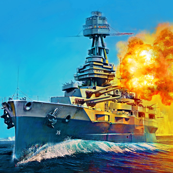 Warship Age Game Android Free Download
