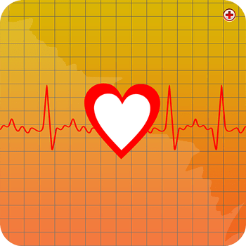 blood pressure Professional App Android Free Download