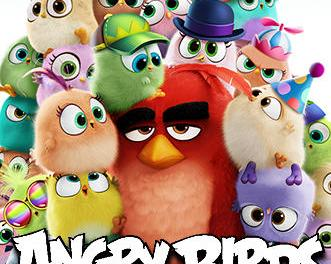 Angry Birds Match Game Android Free Download