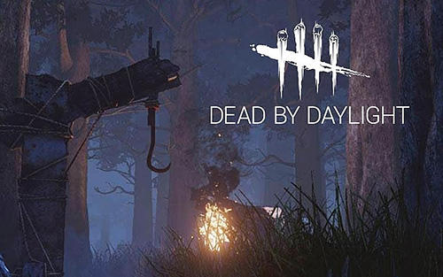 Death By Daylight Game Android Free Download