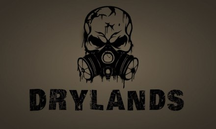 Drylands Game Ios Free Download
