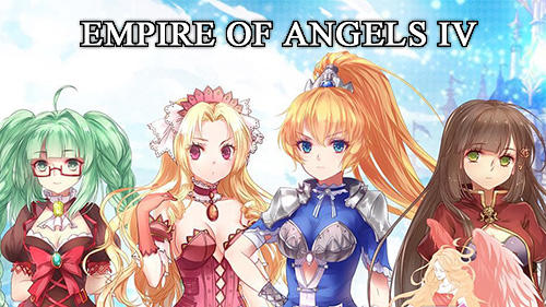 Empire Of Angels 4 Game Android Free Download