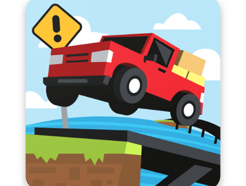 Hardway Endless Road Builder Game Android Free Download