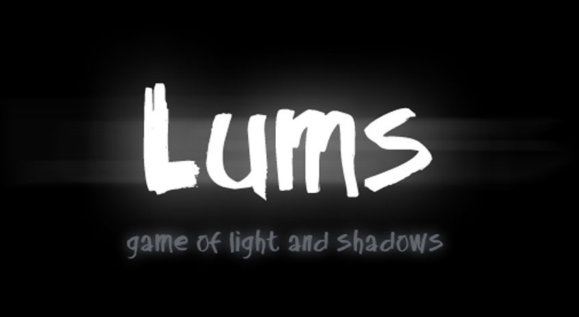 Lums Game Ios Free Download