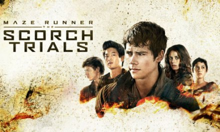 Maze Runner The Scorch Trials Game Android Free Download