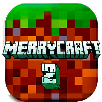 Merry Craft 2 Game Android Free Download