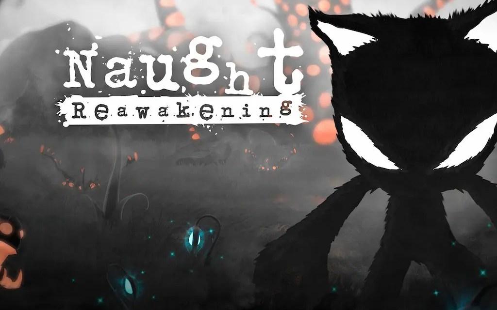 Naught Reawakening Game Ios Free Download