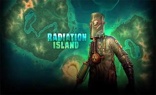 Radiation Island Game Ios Free Download