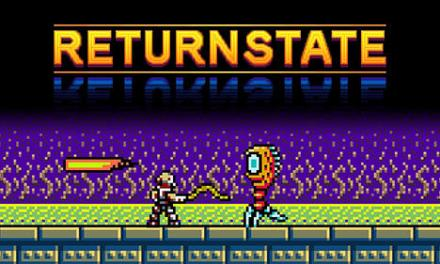 Return State Game Android Free Download