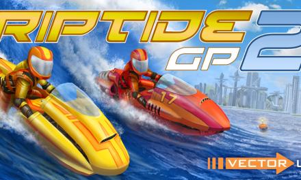 Riptide GP2 Game Ios Free Download
