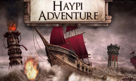 Sea adventure Kingdom of glory Game Ios Free Download