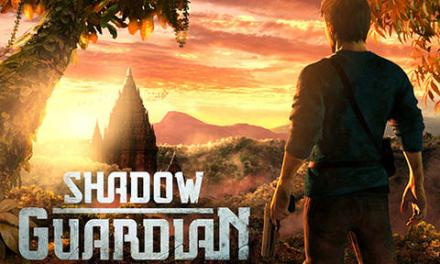 Shadow Guardian HD Game Android Free Download