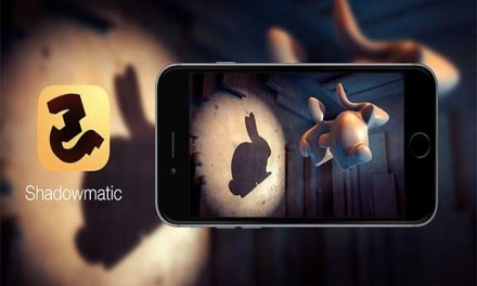 Shadowmatic Game Ios Free Download