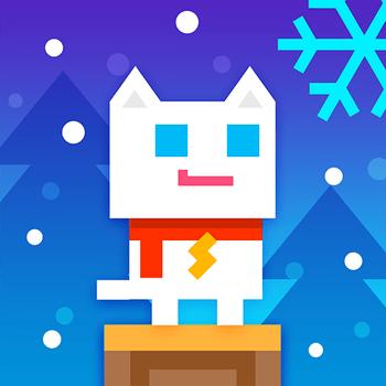 Super Phantom Cat Game Android Free Download