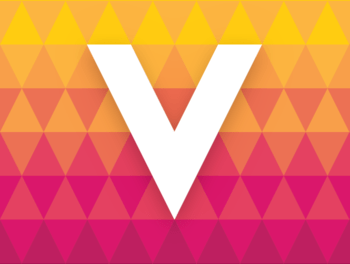 Vortex Cloud Gaming Unreleased App Android Free Download
