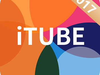 iTube Video Downloader App Android Free Download