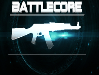 BattleCore Game Android Free Download