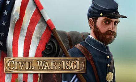 Civil War 1861 Game Android Free Download