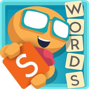 Daily Word Puzzles Superfan Game Android Free Download