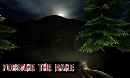 Forsake The Rake Game Android Free Download