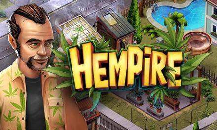 Hempire Game Android Free Download