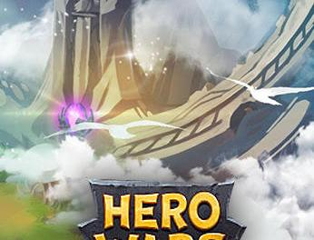 Hero Wars Chaos Chronicles Game Android Free Download