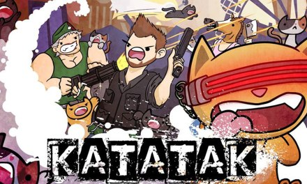 Katatak Game Ios Free Download