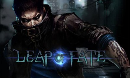 Leap of fate Game Ios Free Download