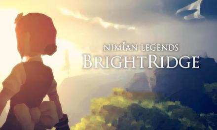 Nimian Legends Brightridge Game Android Free Download